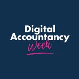 DigitalAccountancy